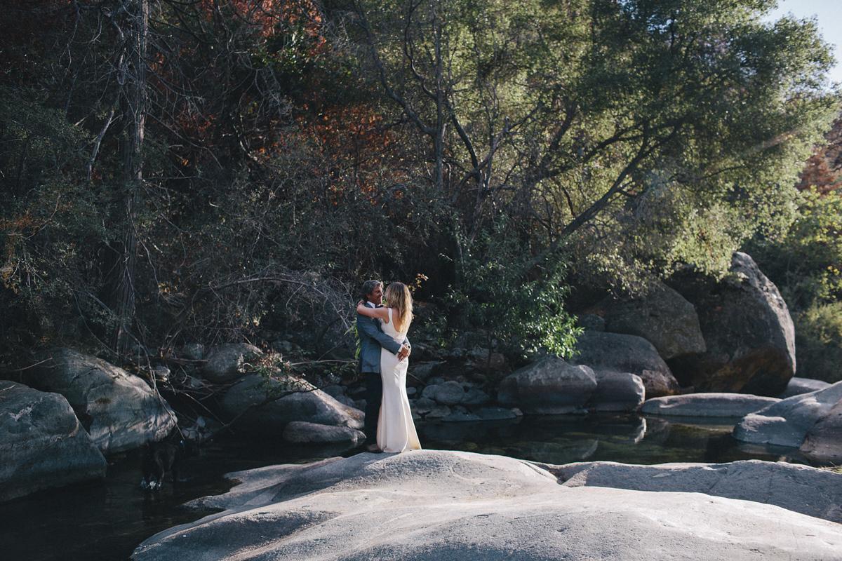 Redwood-Ranch-Three-Rivers-CA-Wedding-Venue-TE-30.jpg