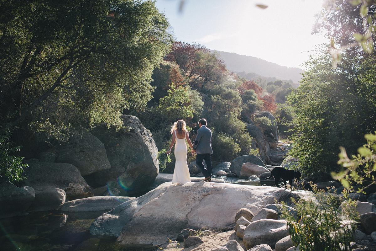 Redwood-Ranch-Three-Rivers-CA-Wedding-Venue-TE-31.jpg