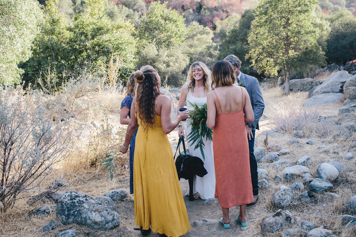 Redwood-Ranch-Three-Rivers-CA-Wedding-Venue-TE-34.jpg