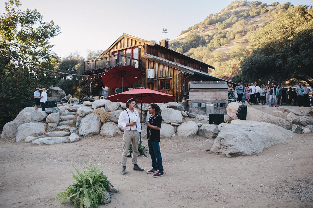 Redwood-Ranch-Three-Rivers-CA-Wedding-Venue-TE-38.jpg