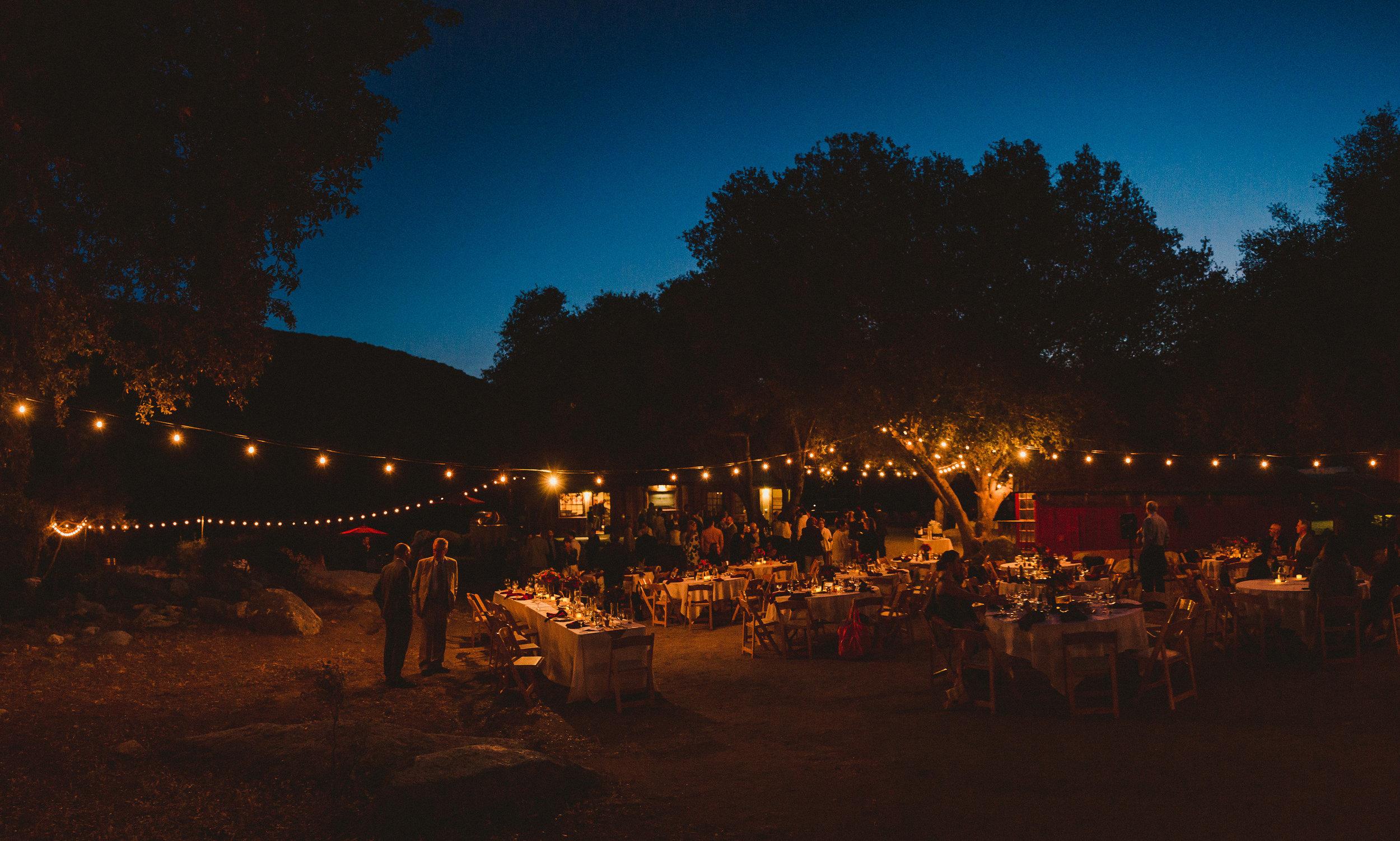 Redwood-Ranch-Three-Rivers-Wedding-Venue-13.jpg