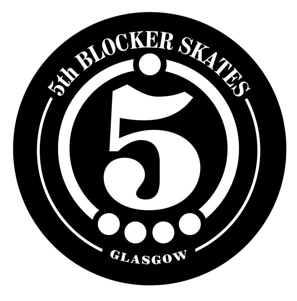 5th blocker logo.jpg