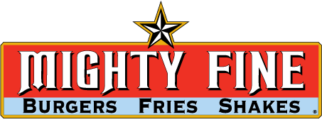 MightyFine-with-R LOGO ONLY.png