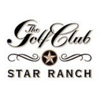star ranch.jpg