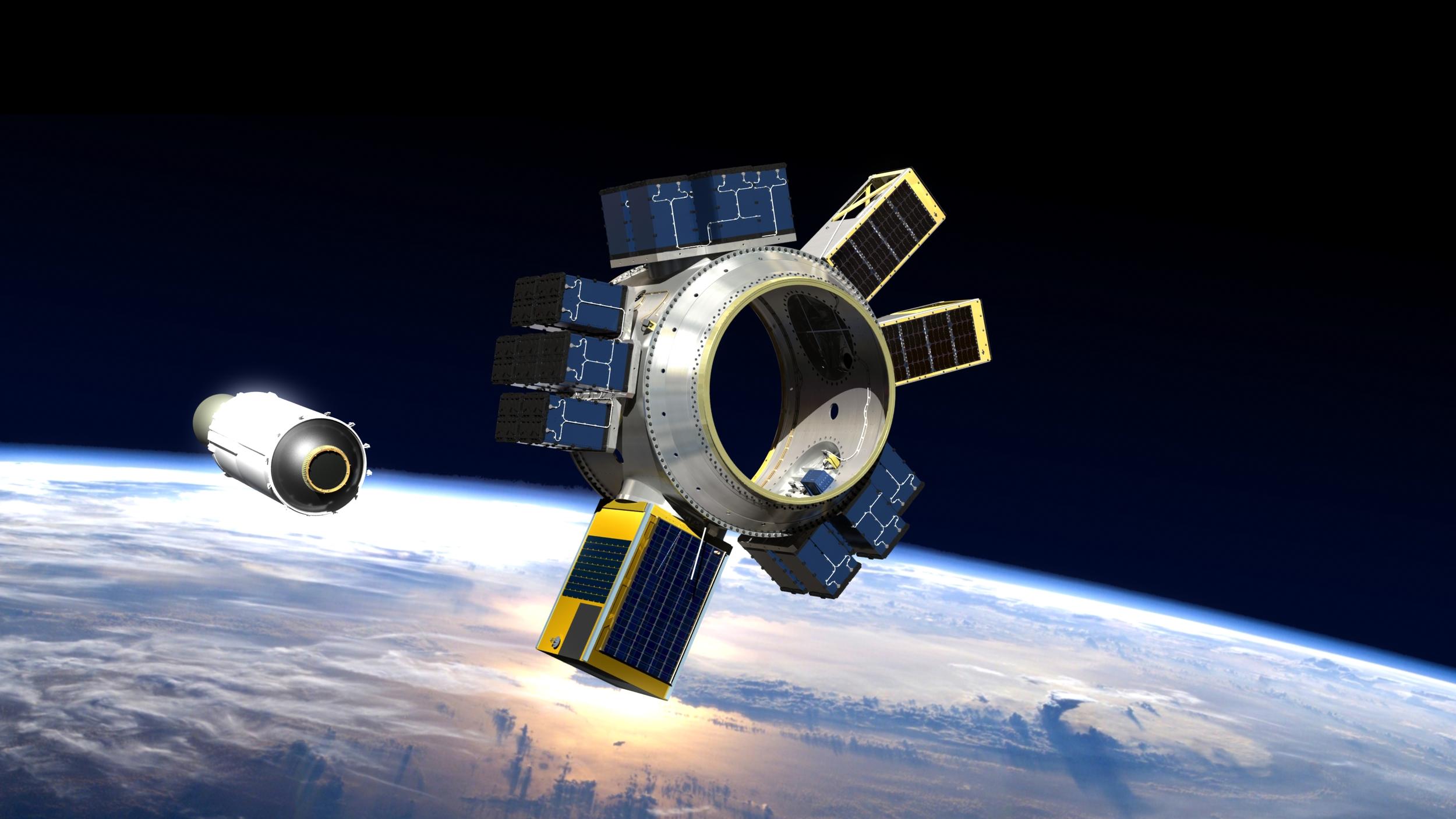 spaceflight1.jpg