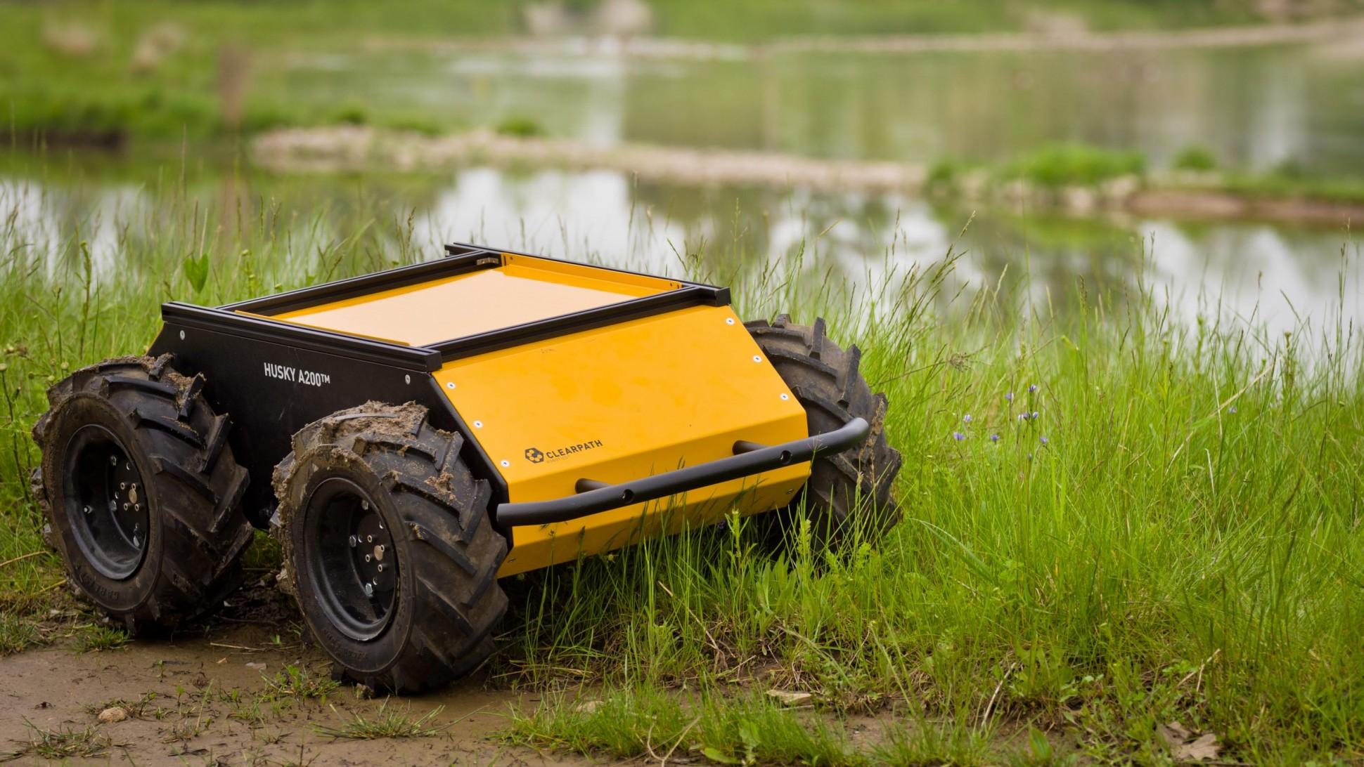 Clearpath-Robotics-Husky-e1426720202779-1940x1092.jpg