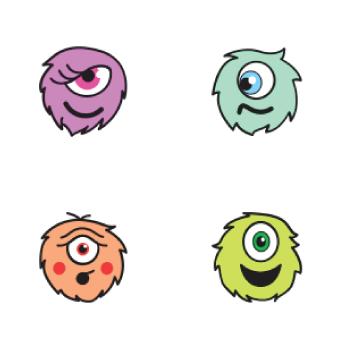 kik-emoji0.png
