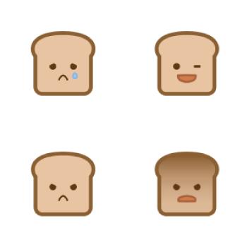 kik-emoji1.png