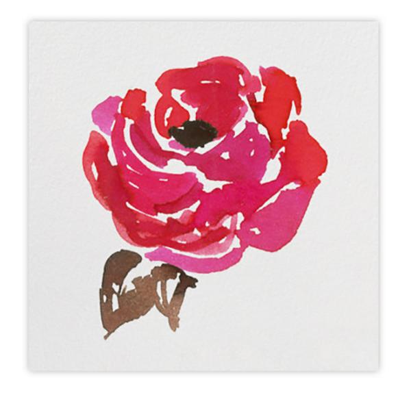 022114_kate-spade-paperless-post-rose.jpg