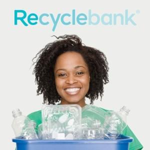 recyclebank-300x300.jpg