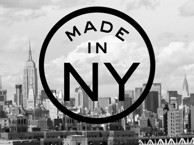 Made-in-NY-Untapped-New-York.jpg