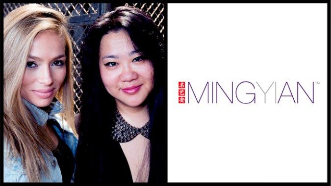 mingyian_co-founders.jpg