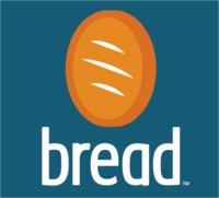 bread_logo.jpg