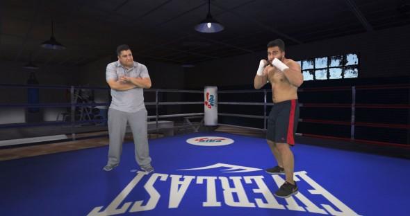 8i_Boxing.jpg