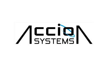 Accion Systems Inc.