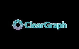 Cleargraph (fka Argo)
