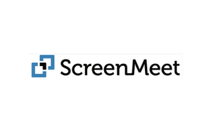 ScreenMeet (fka Projector)