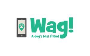 Wag Labs