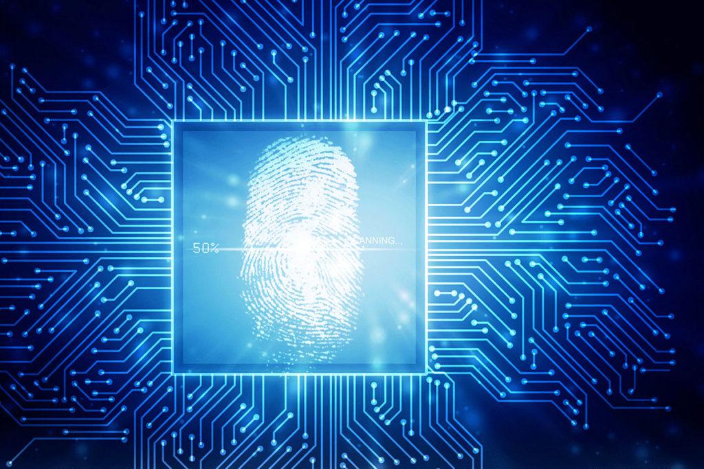 biometric_firmware-1024x683.jpg