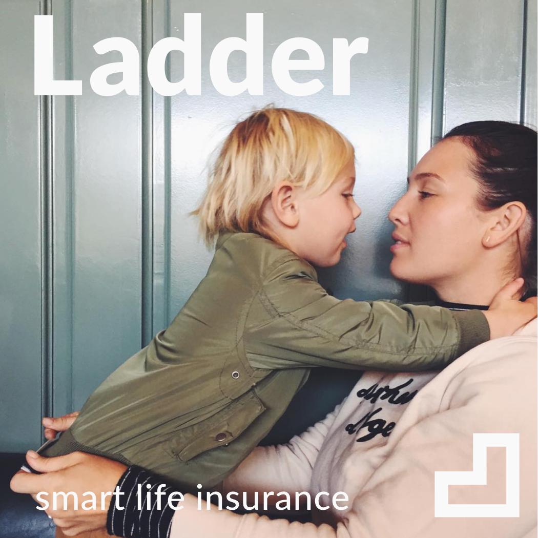 Ladder Smart Life Insurance2.jpg