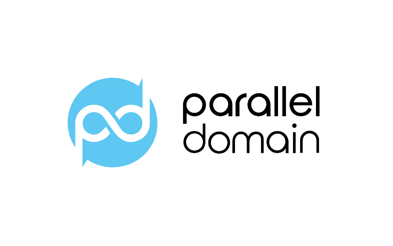 Parallel Domain