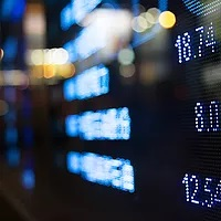 Stock Market Quotes.jpg