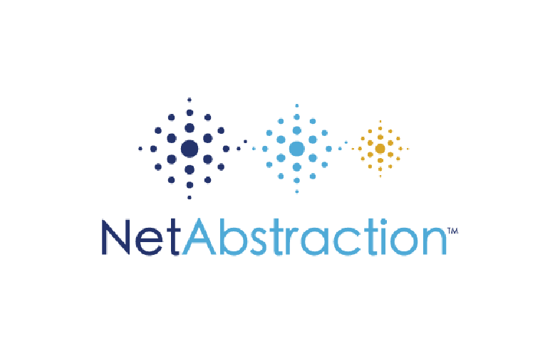 NetAbstraction
