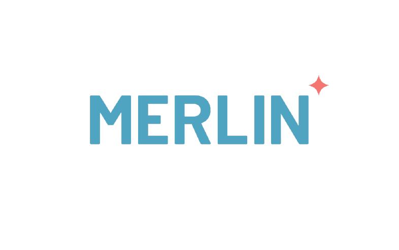 Merlin-02.png
