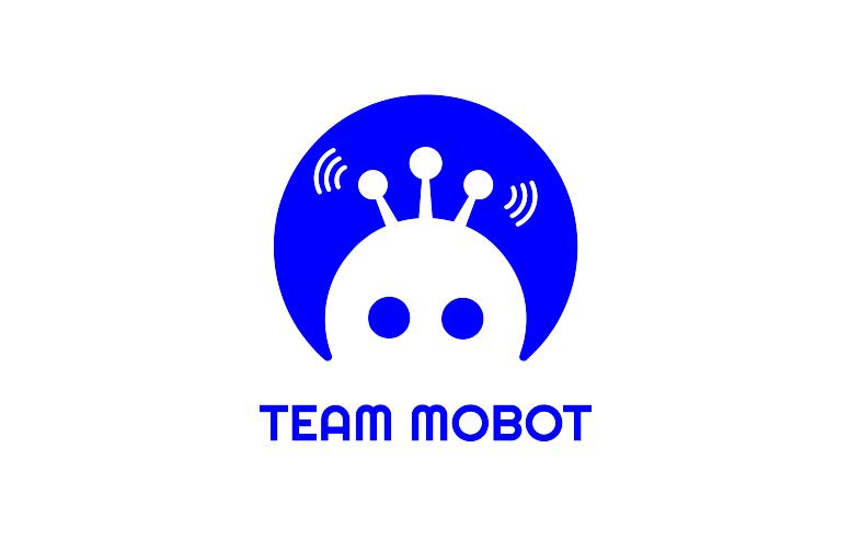 Team Mobot