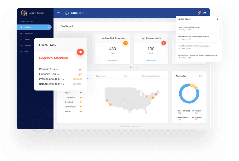 goodlight_dashboard.png