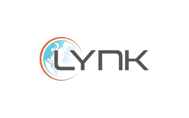 Lynk Global