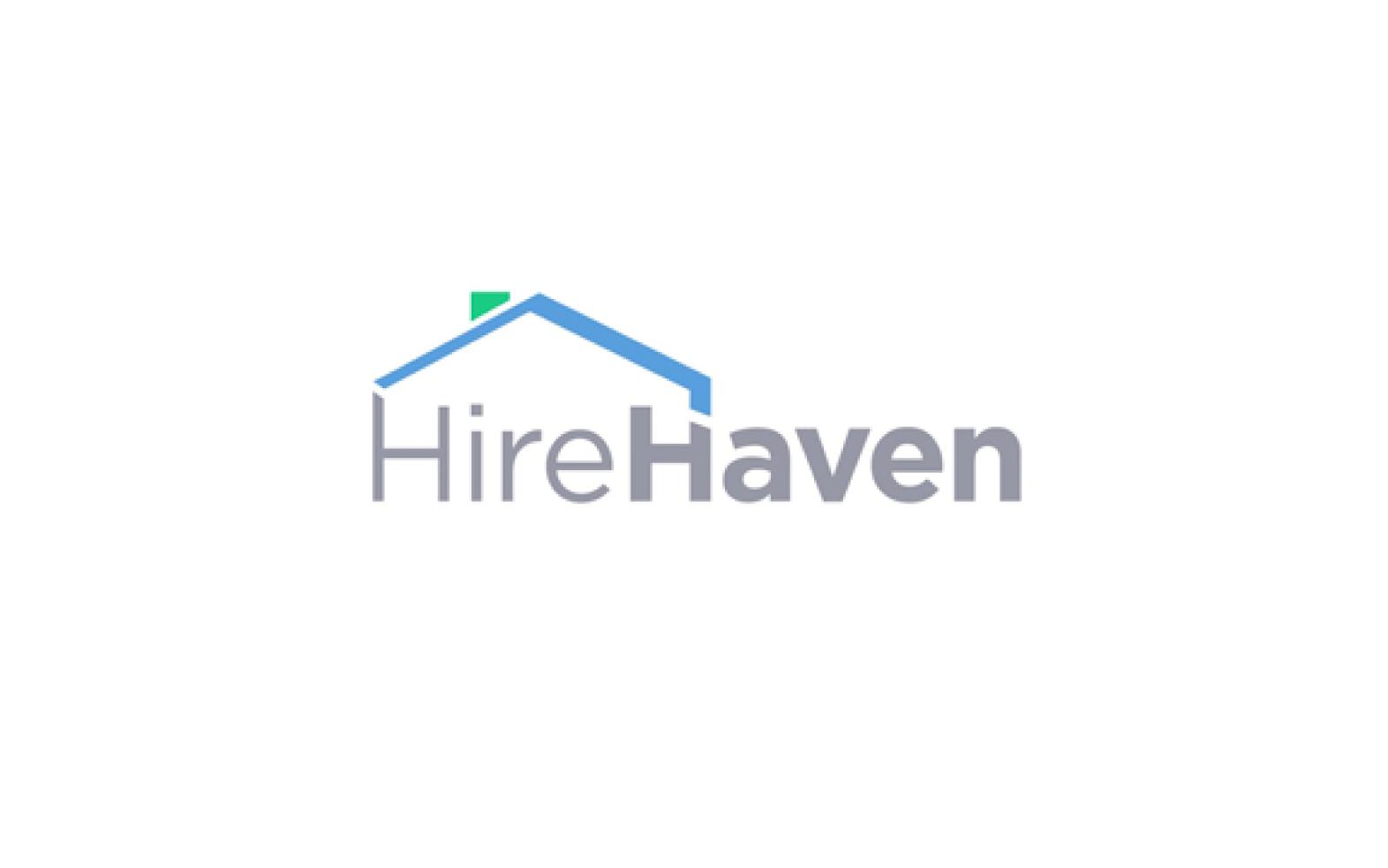 HireHaven