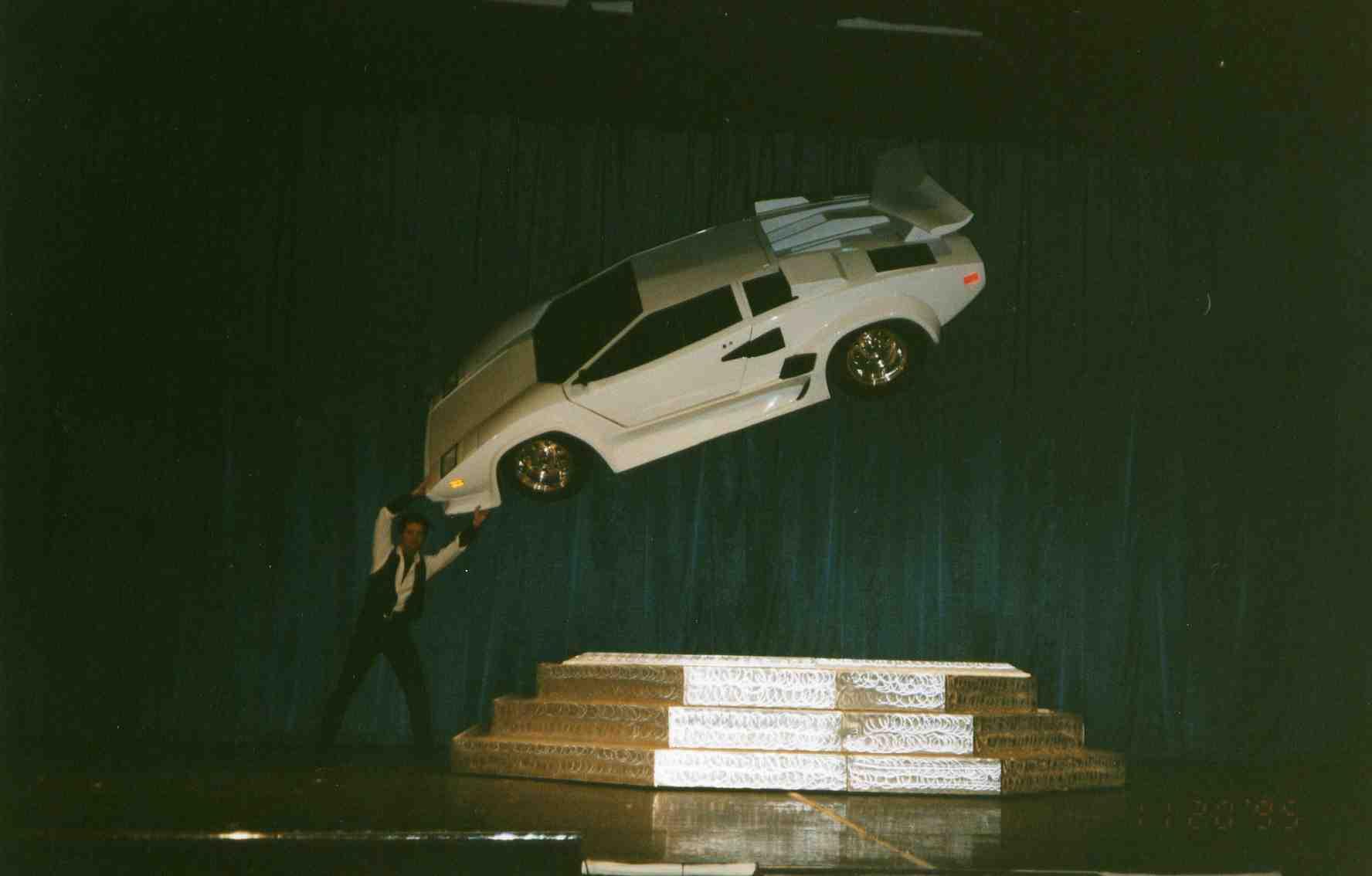 Dirk car 1.jpg