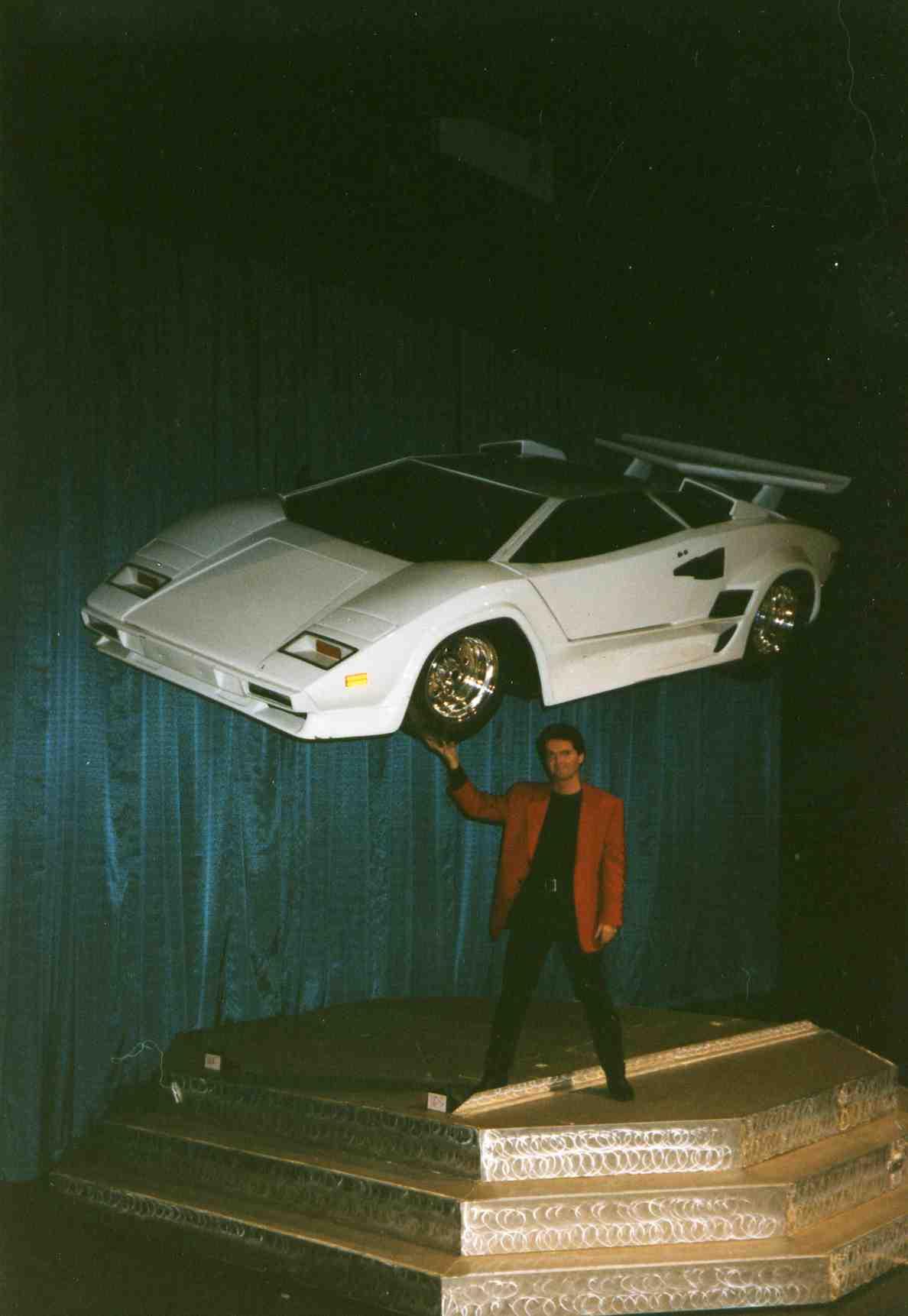 Dirk car 2.jpg
