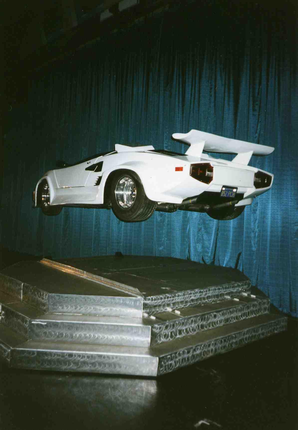 Dirk car 3.jpg