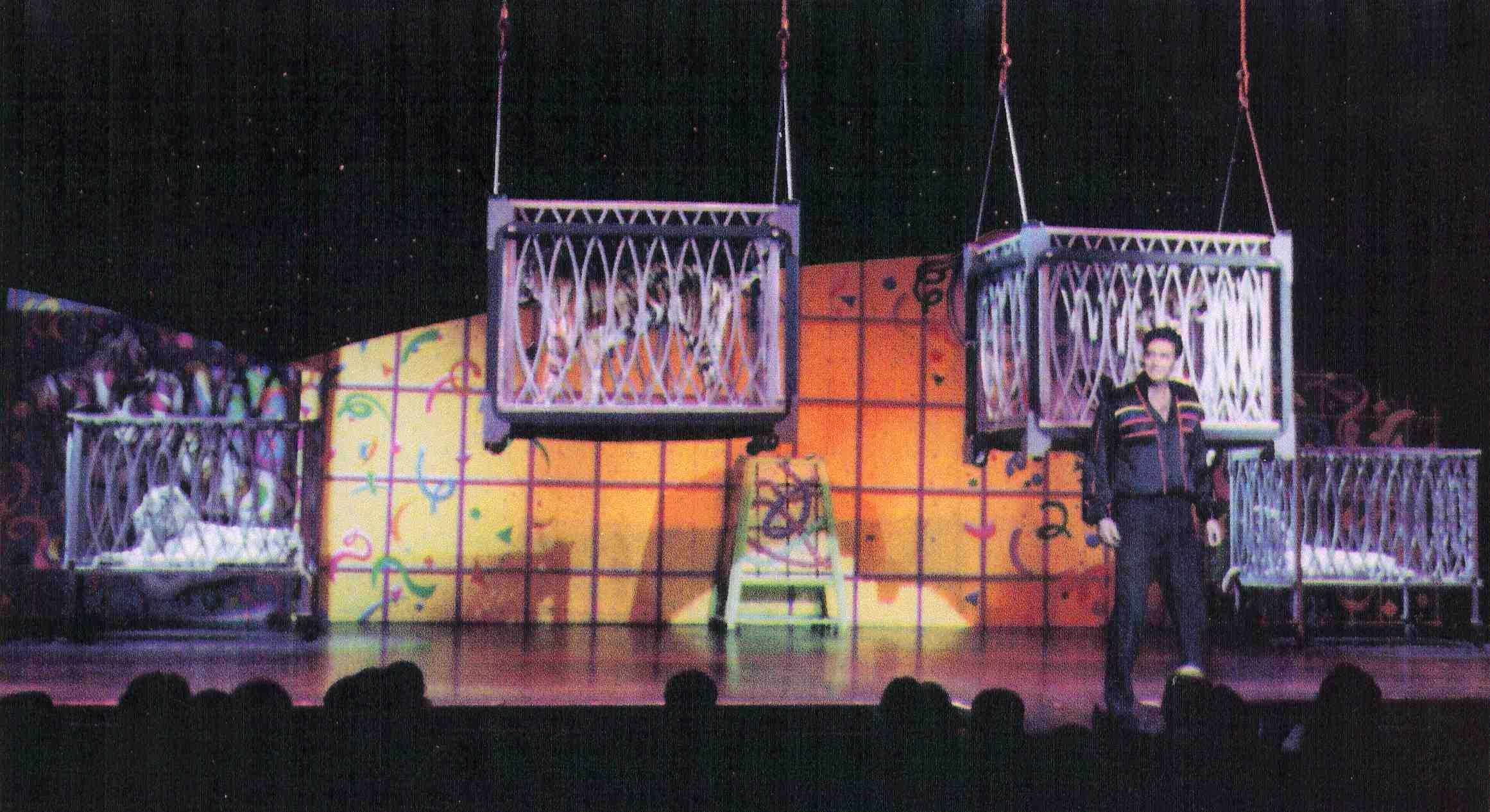Rick T Ariel Cages.jpg