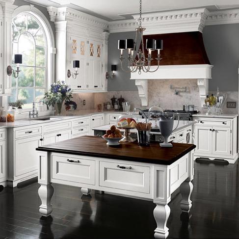traditional_kitchen.jpg