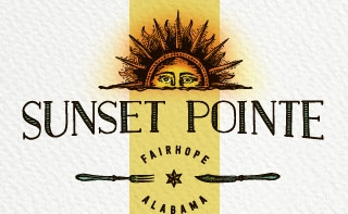 Visit Sunset Pointe Website