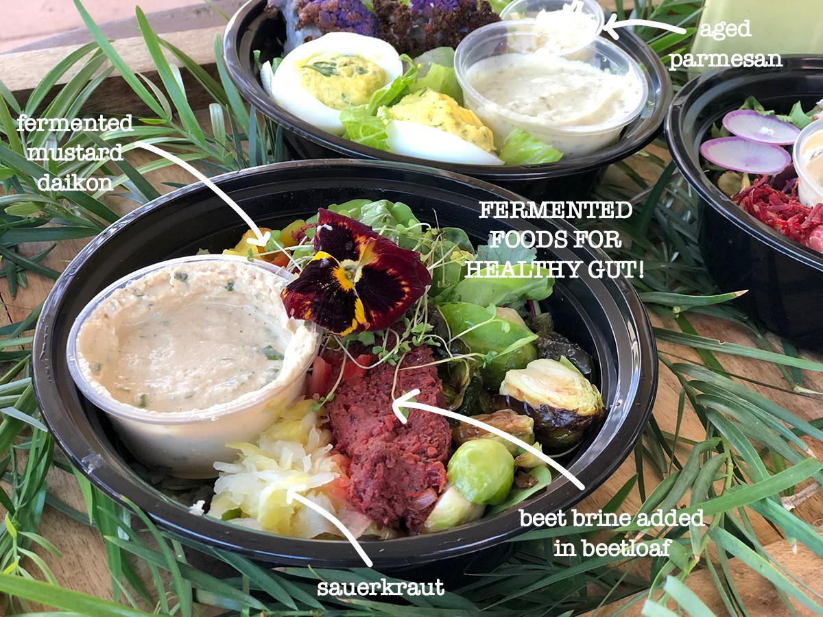 fermented.jpg