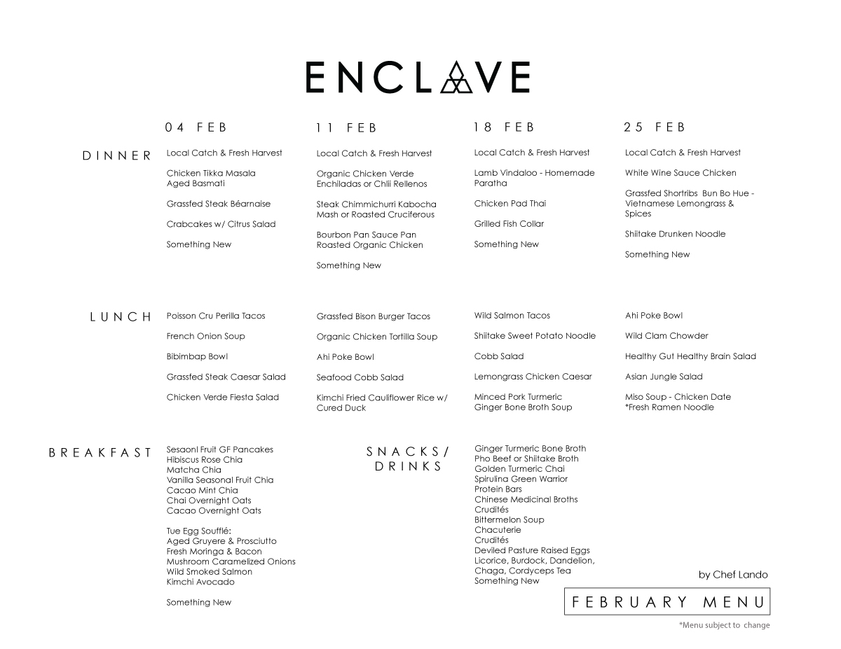 Feb2019_menu.jpg