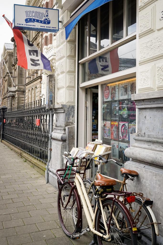 amsterdam-15.jpg