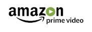 AmazonPrimeVideo_Logo_HiRes_dark.jpg