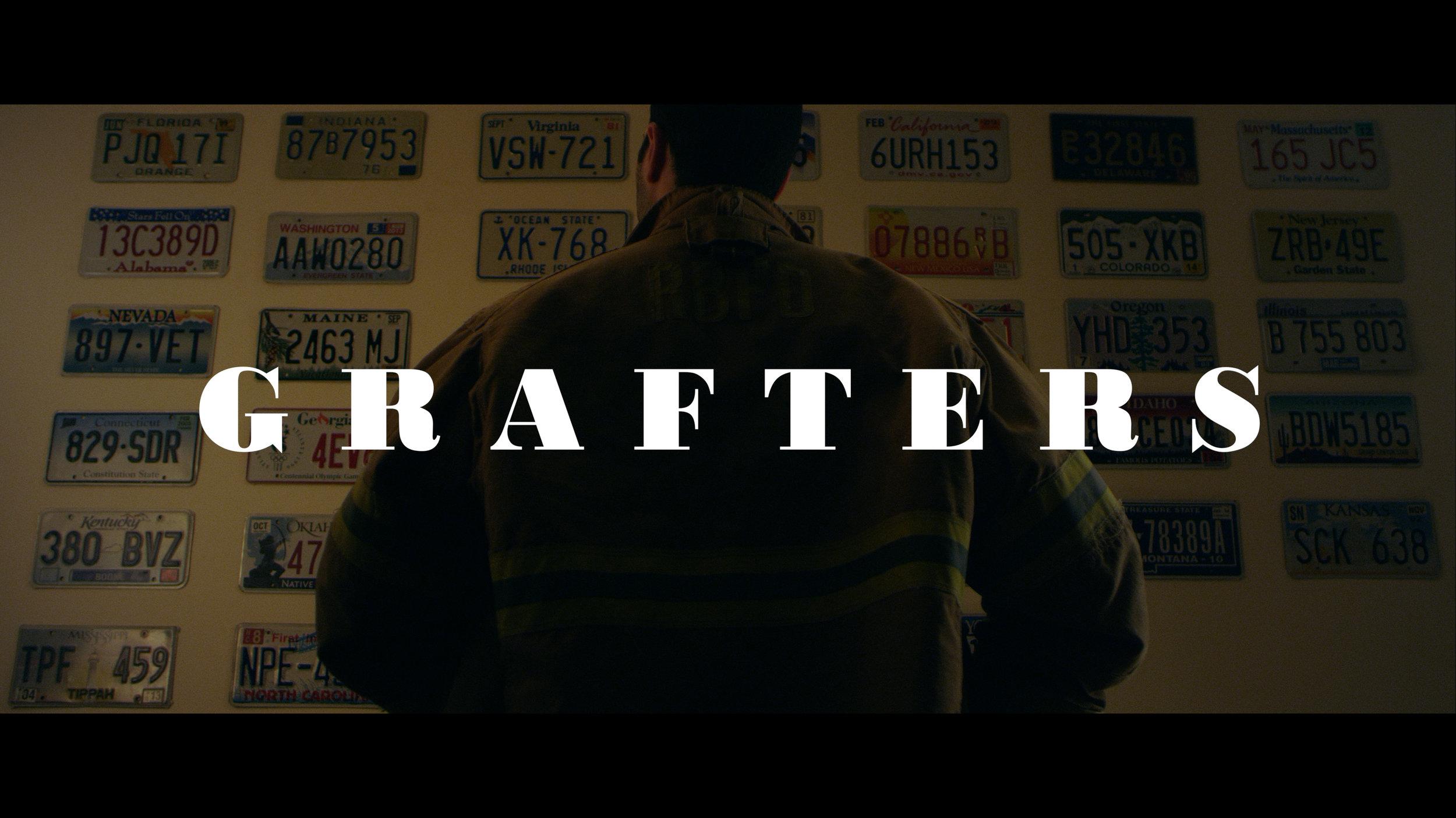 Grafters_NJD.jpg
