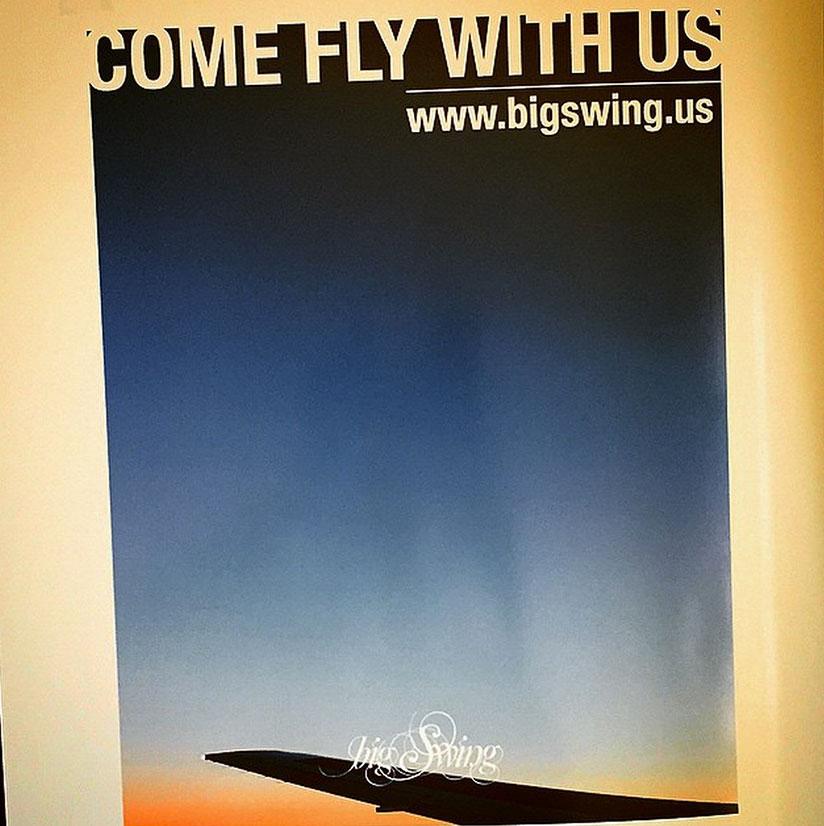 big-swing-fly.jpg