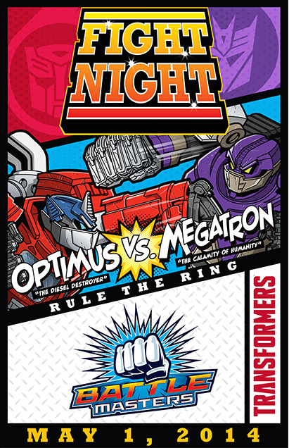 Transformers Fight Poster.jpeg