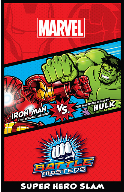 Marvel Fight Poster.jpeg