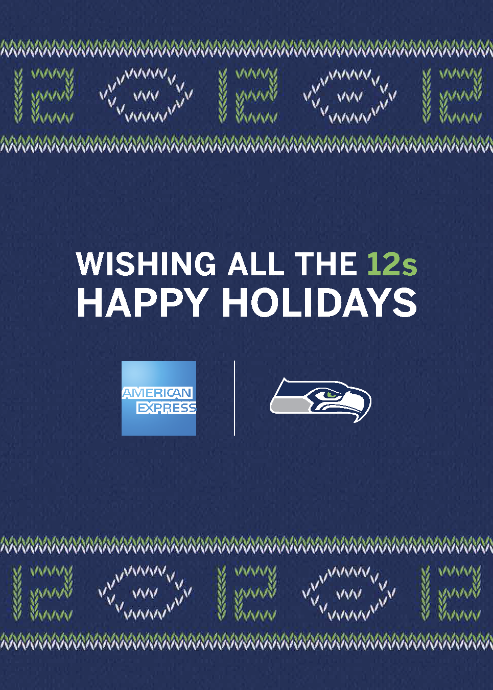 2015 Seahawks-HolidayCard_low_Page_1.png