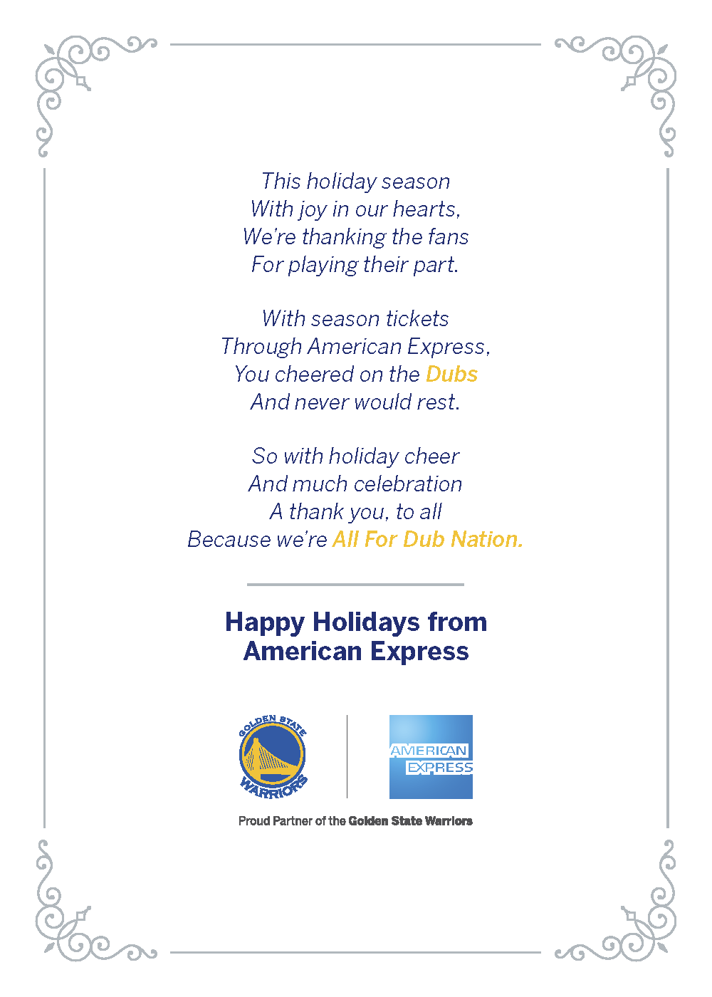 2016 Warriors HolidayCard_original text_Page_3.png