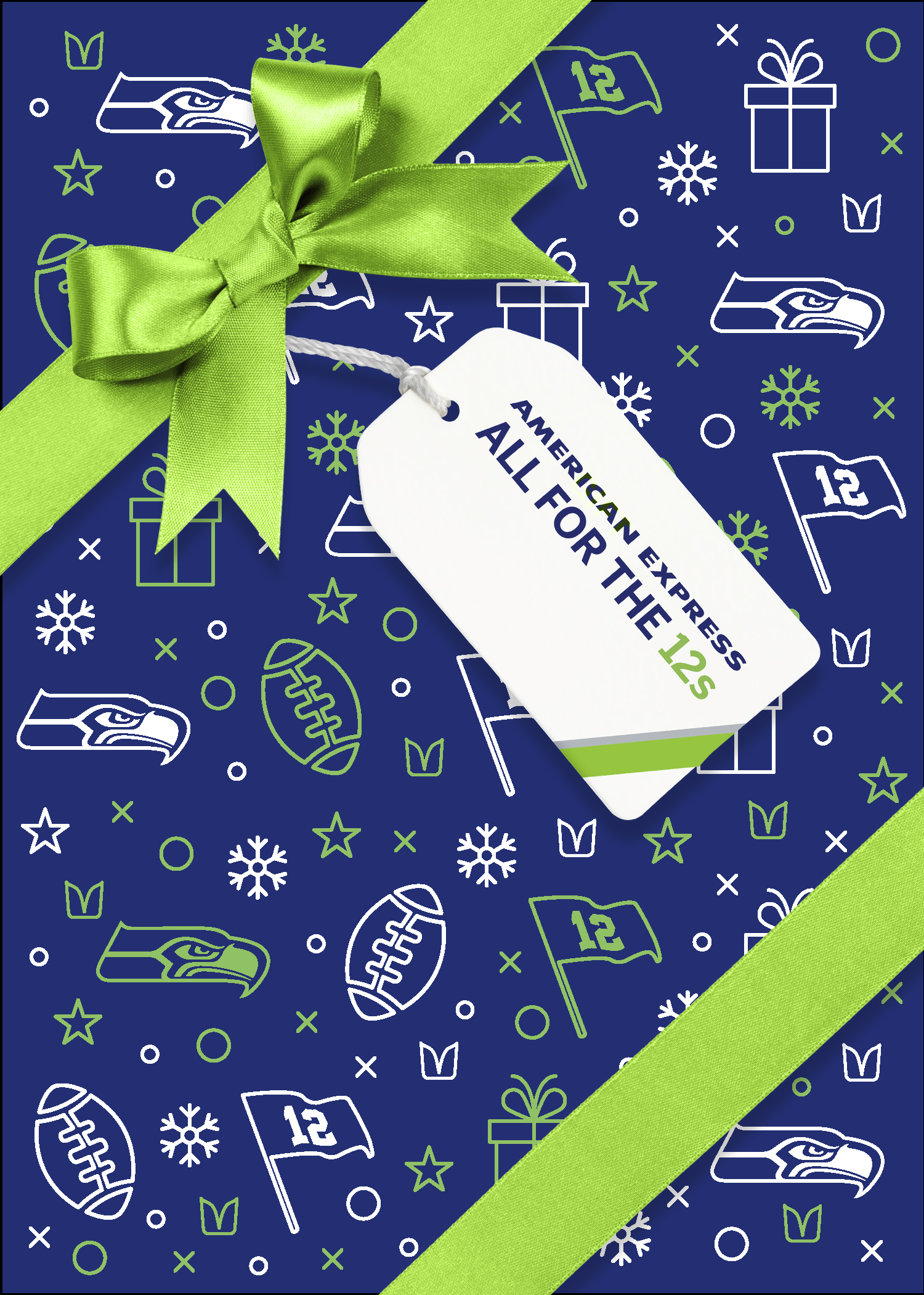 2016 Seahawks HolidayCard_original cover_Page_1.png