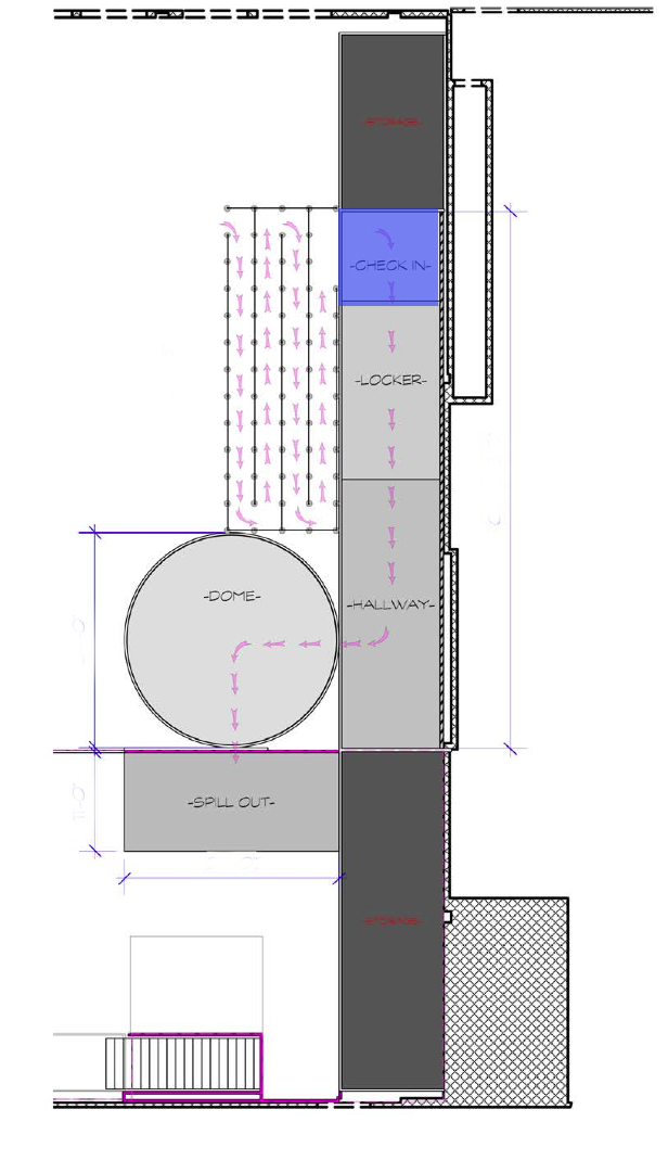 Check In Room map.png